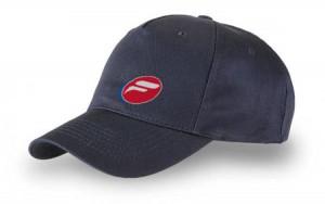 cappellini con logo - Pubblicità Fasolo