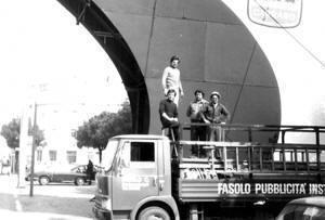 Fasolo1963